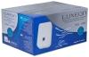luxeon-wds-10000-servo